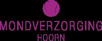 De Mond Hygienist Hoorn